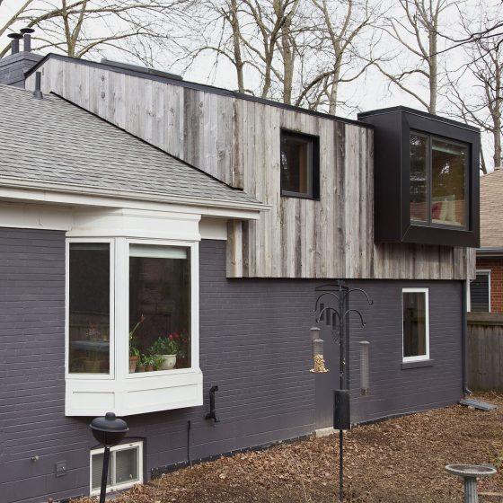 dae+vancouver+architecture+EdenHouse