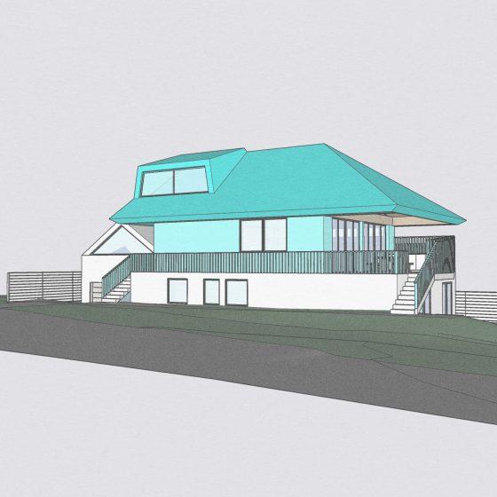 dae+vancouver+architecture+SunHatScarfThumb