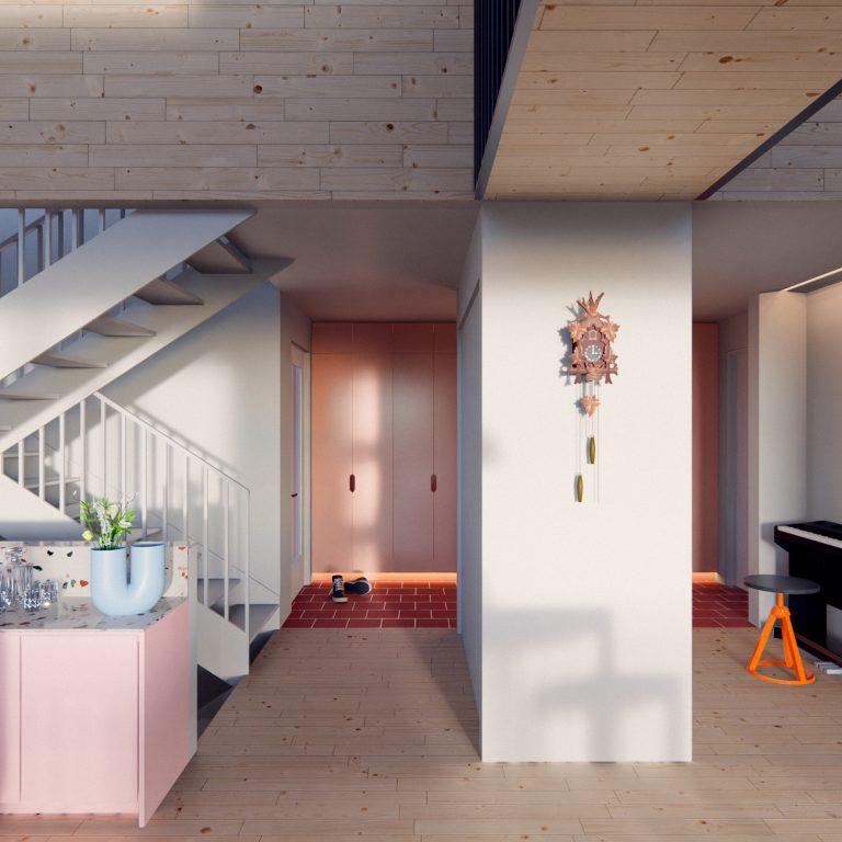 dae+vancouver+architecture+design+SunHat